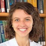 Alison R. Hart, M.D.
