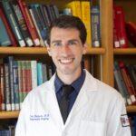 Eric W. Dietsche, MD