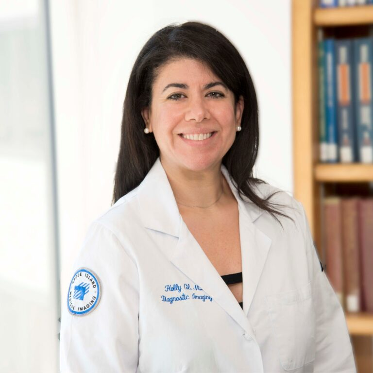 Holly C. Gil, MD