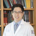 Brian W. Joo, MD