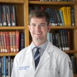 Michael C. Kavanaugh, MD