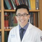 Daniel C. Phung, MD (Chief)