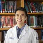 Matthew E. Pouw, MD