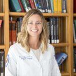 Lisa A. Rauschert, MD