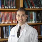 Gerald J. Riccardello, MD
