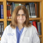 Karine R. Sahakyan, MD