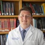 Jonathan B. Stone, MD