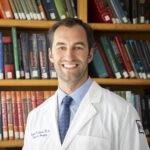 Andrew M. Tareila, MD