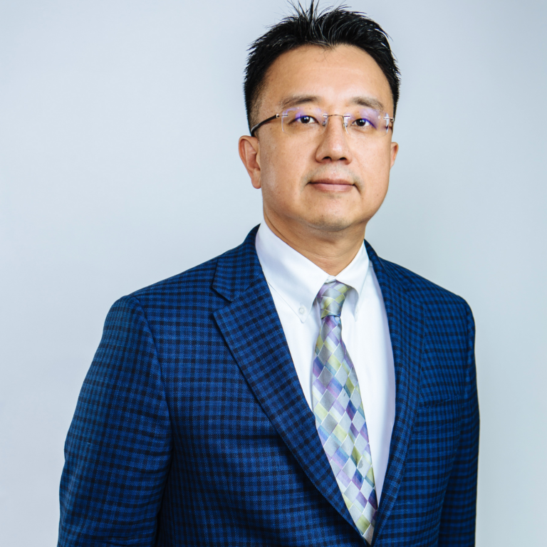 Don C. Yoo, M.D.
