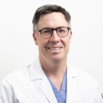 Ryan A. McTaggart, M.D.