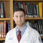 Jordan S. Karsch, MD
